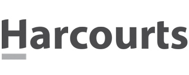 Harcourts