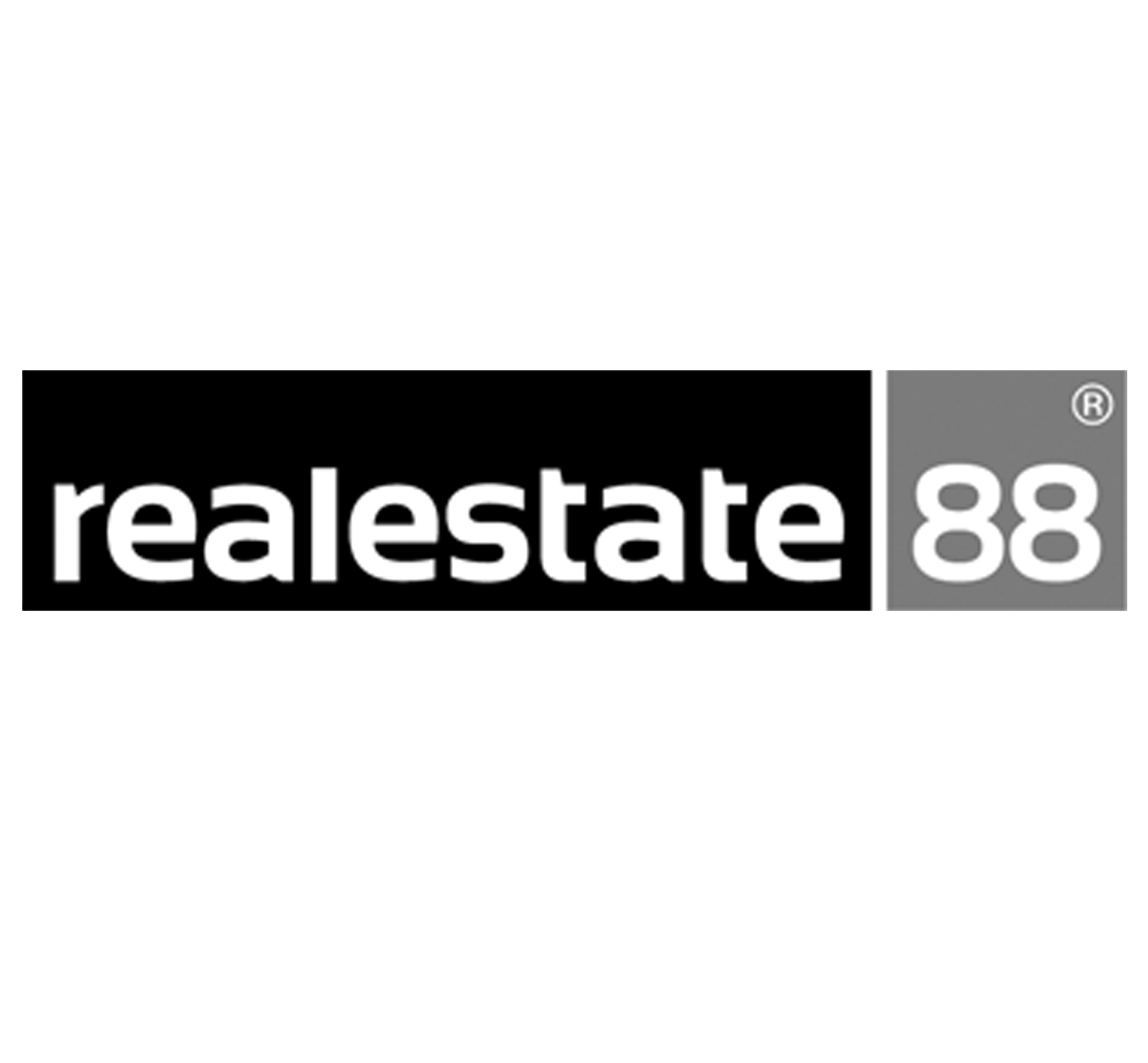 Realestate 88