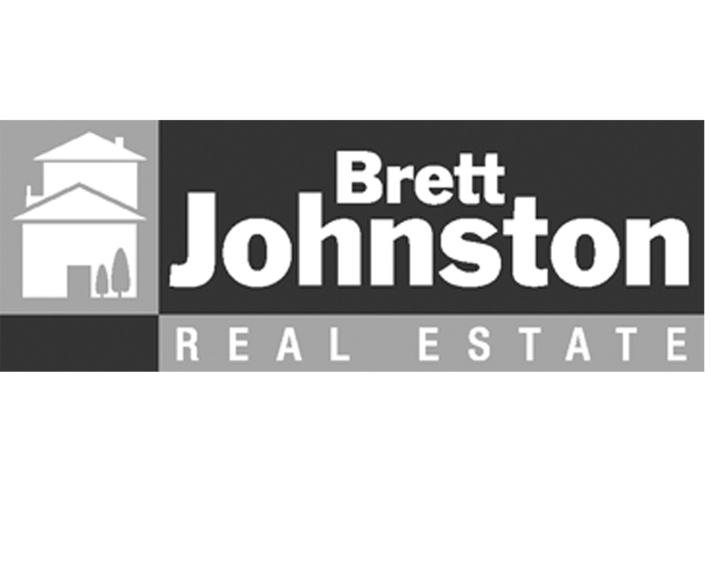 Brett Johnston Real Estate