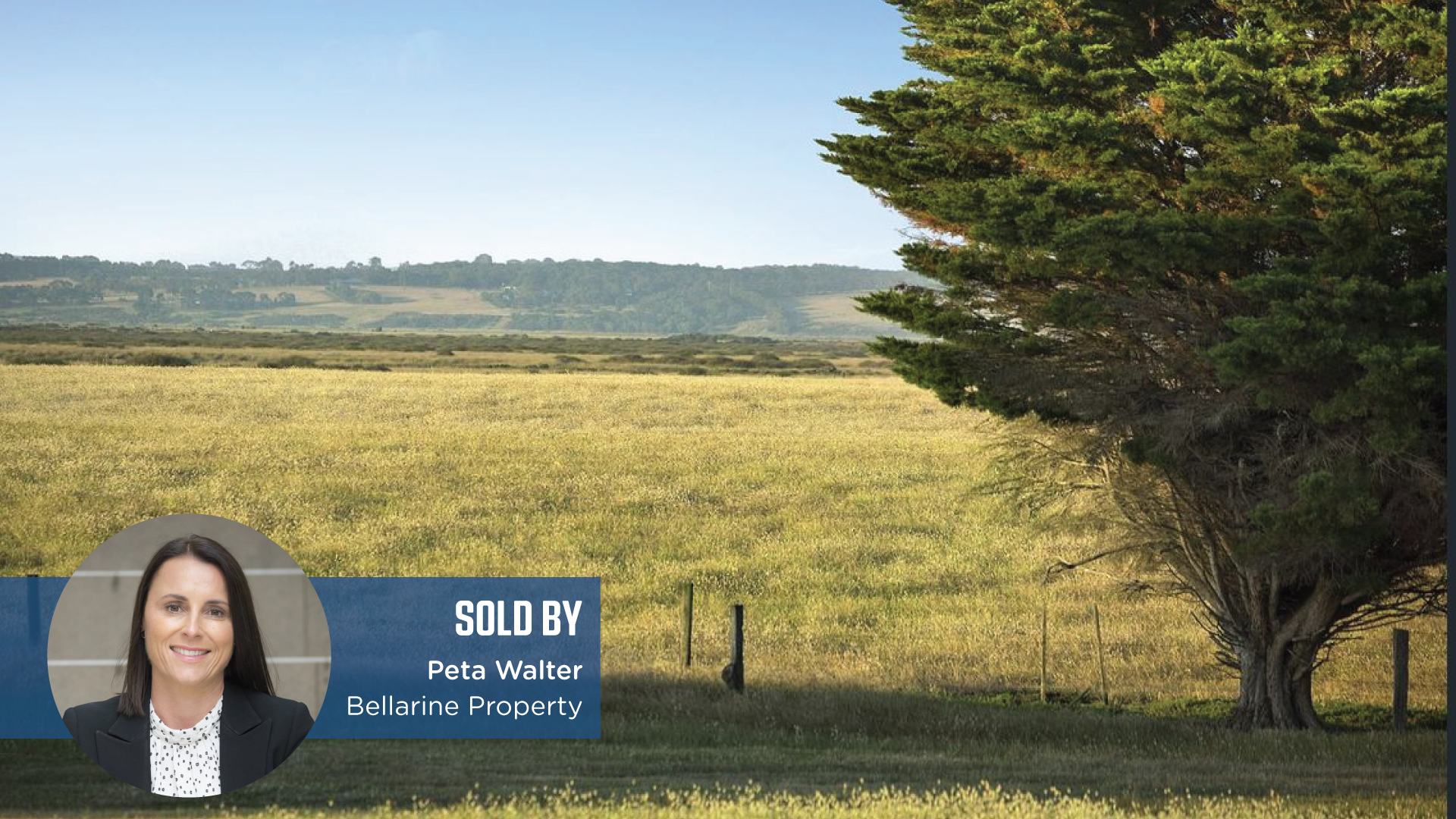 Barwon Heads property sale