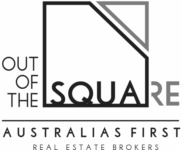 Out of the Square