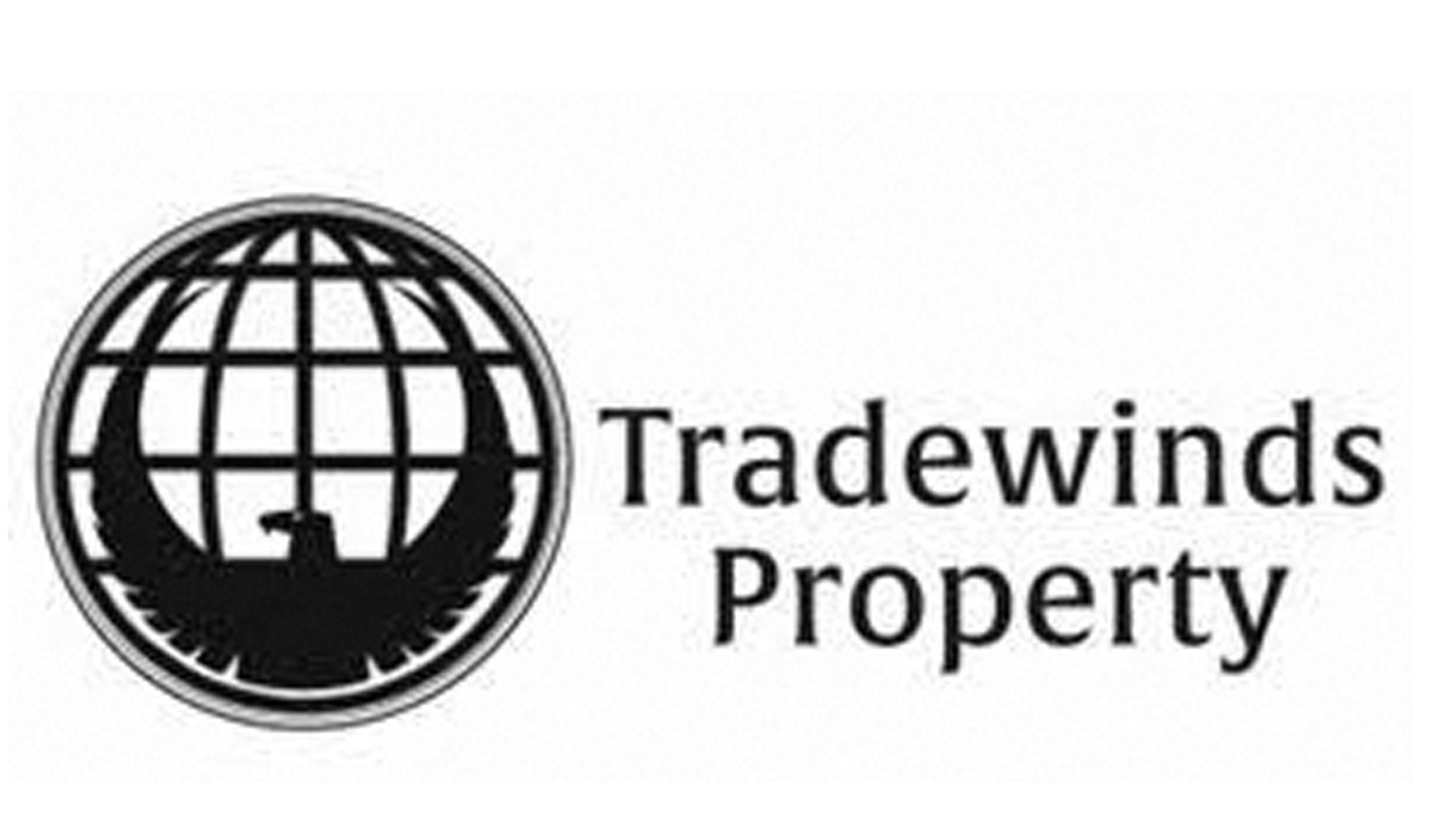 Tradewinds Property