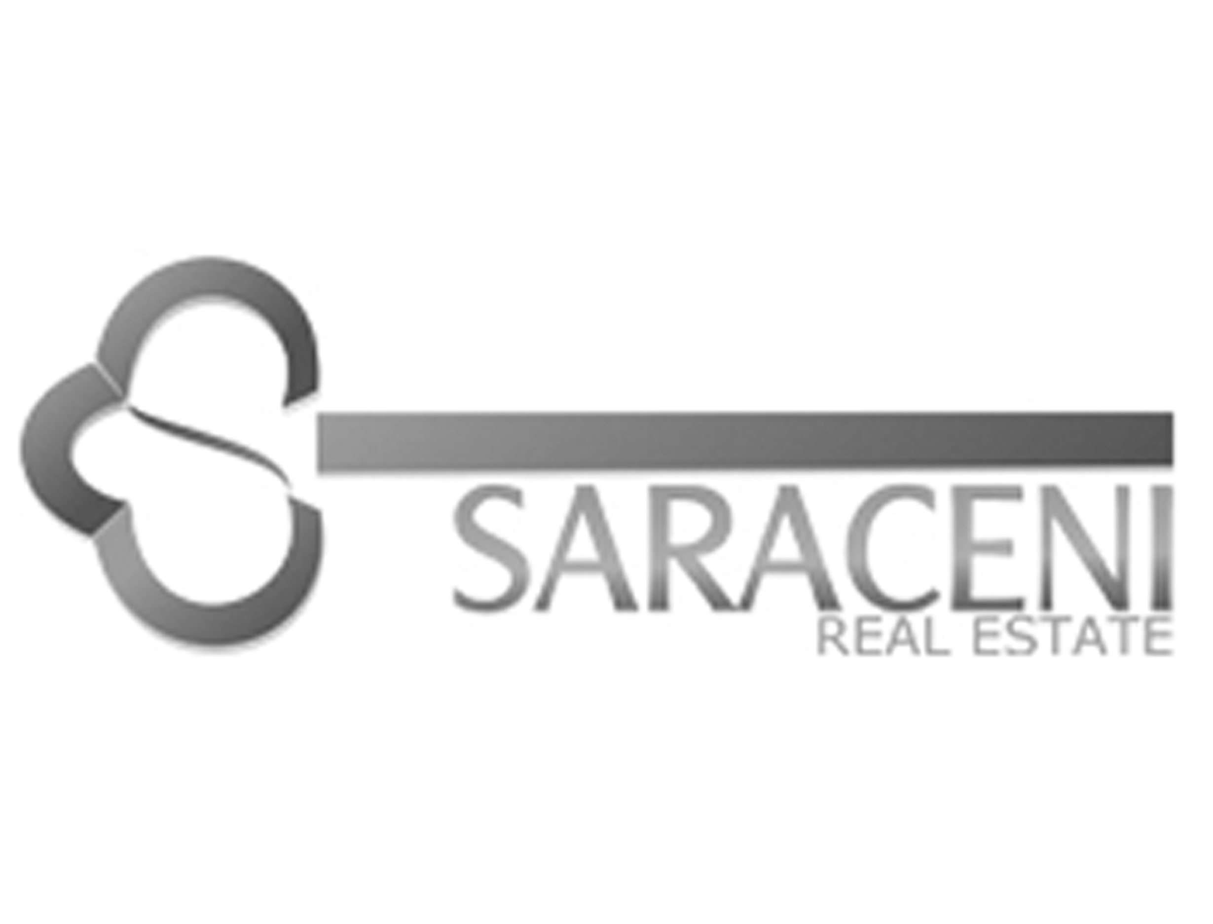 Saraceni Real Estate