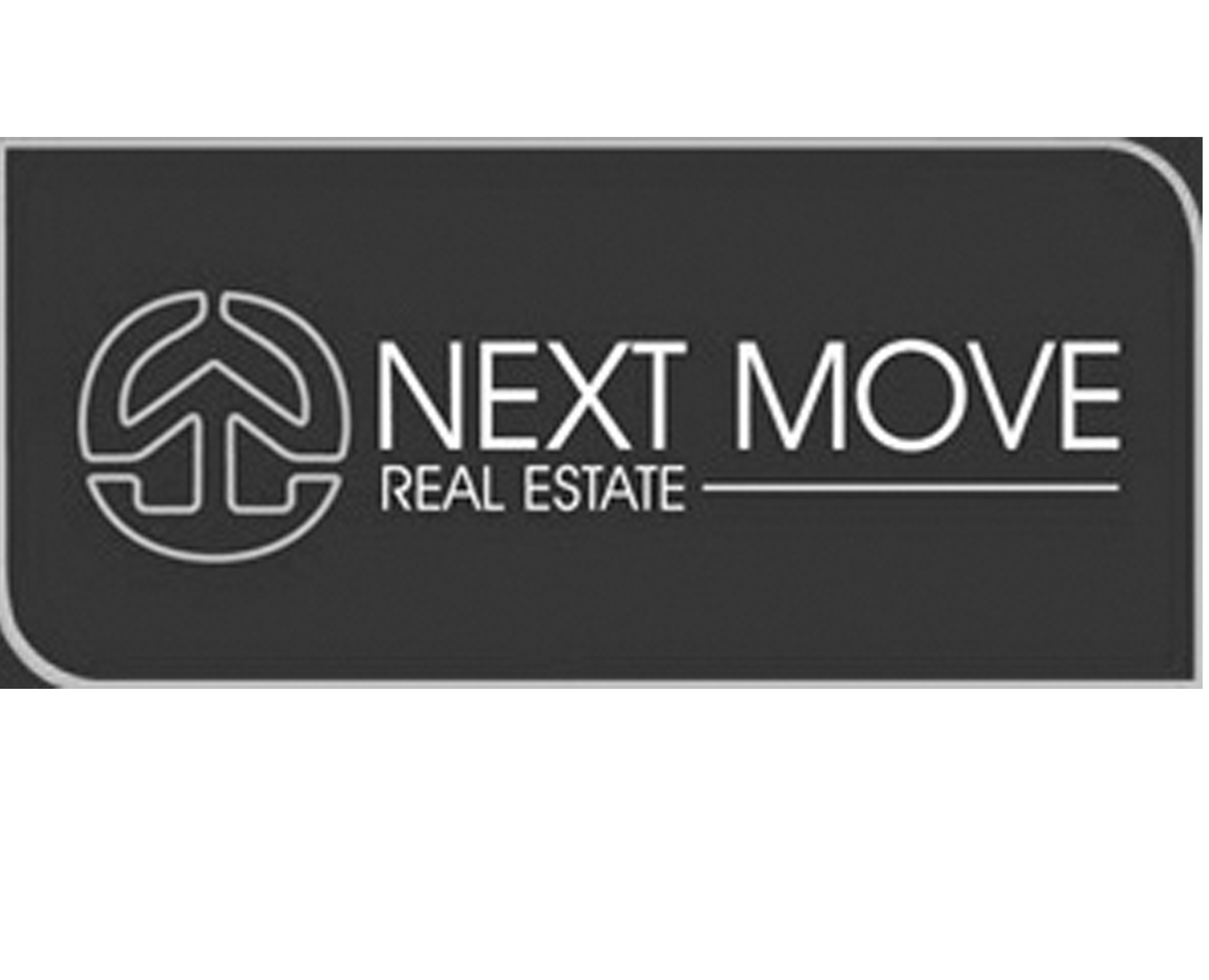 Next Move Real Estate