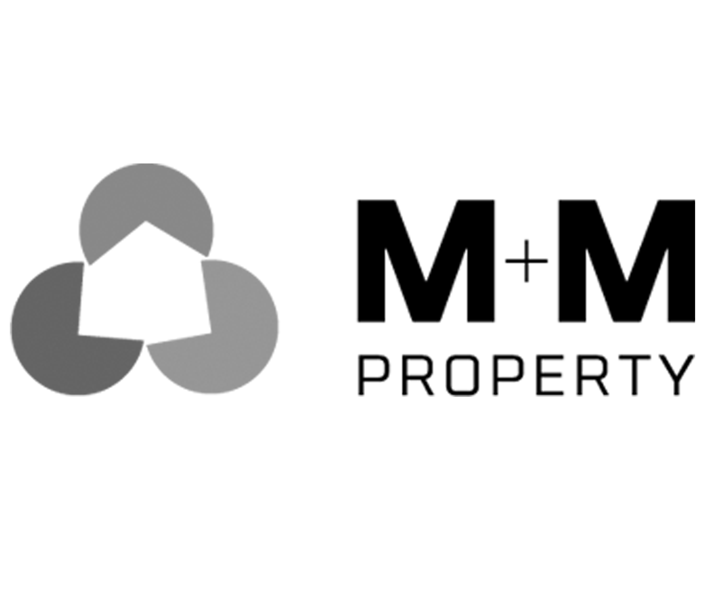 M and M Property