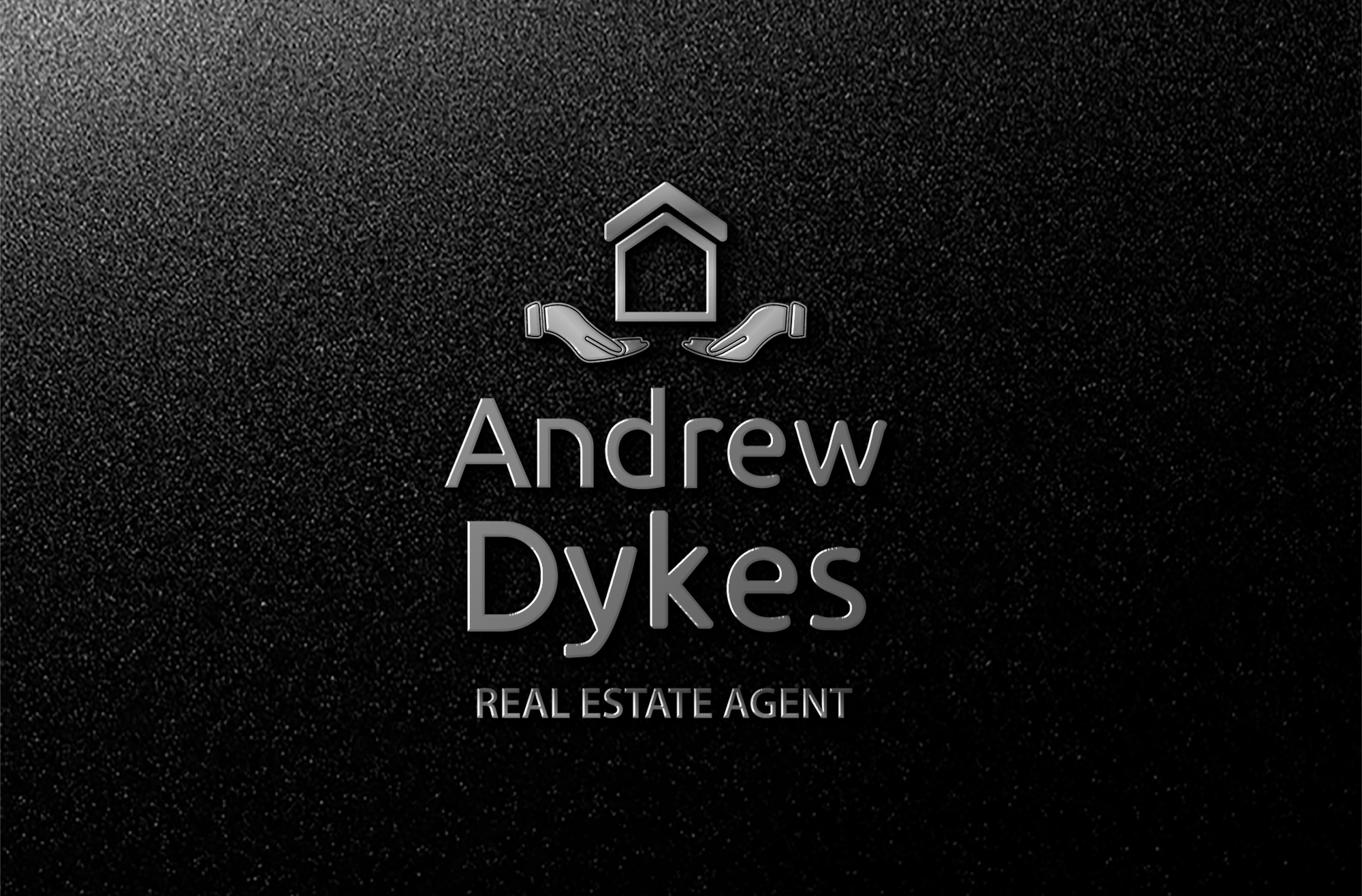 Andrew Dykes Real Estate Agent