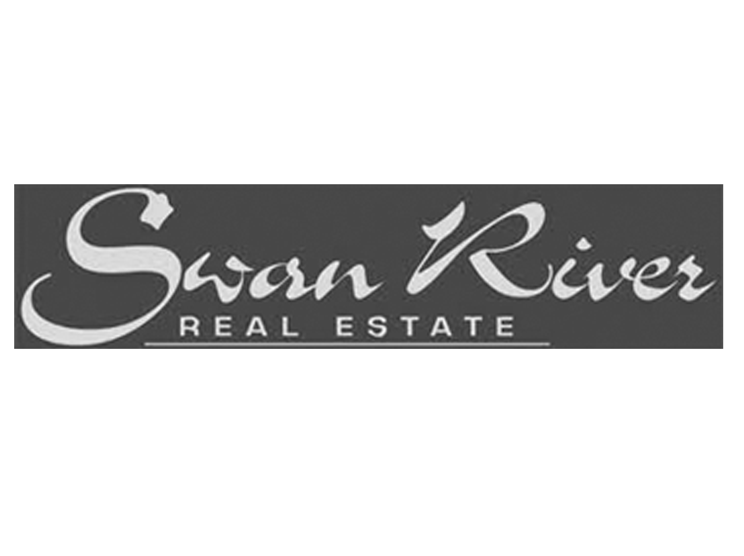 Swan River Real Estate