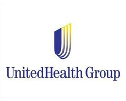 UnitedHealth Group Inc. logo