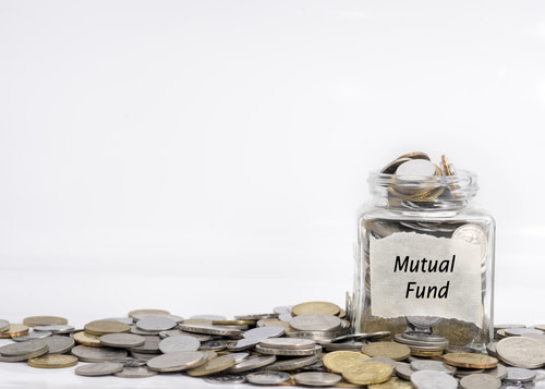 mutual fund jar