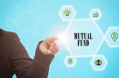 Mutual Funds Report