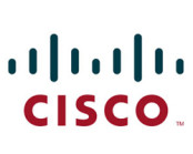Cisco Sysyems logo