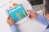 Mutual Funds Feature Image