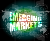 Emerging Markets Feature Image