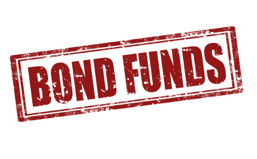 Bond Funds Image