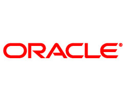Oracle Corporation logo
