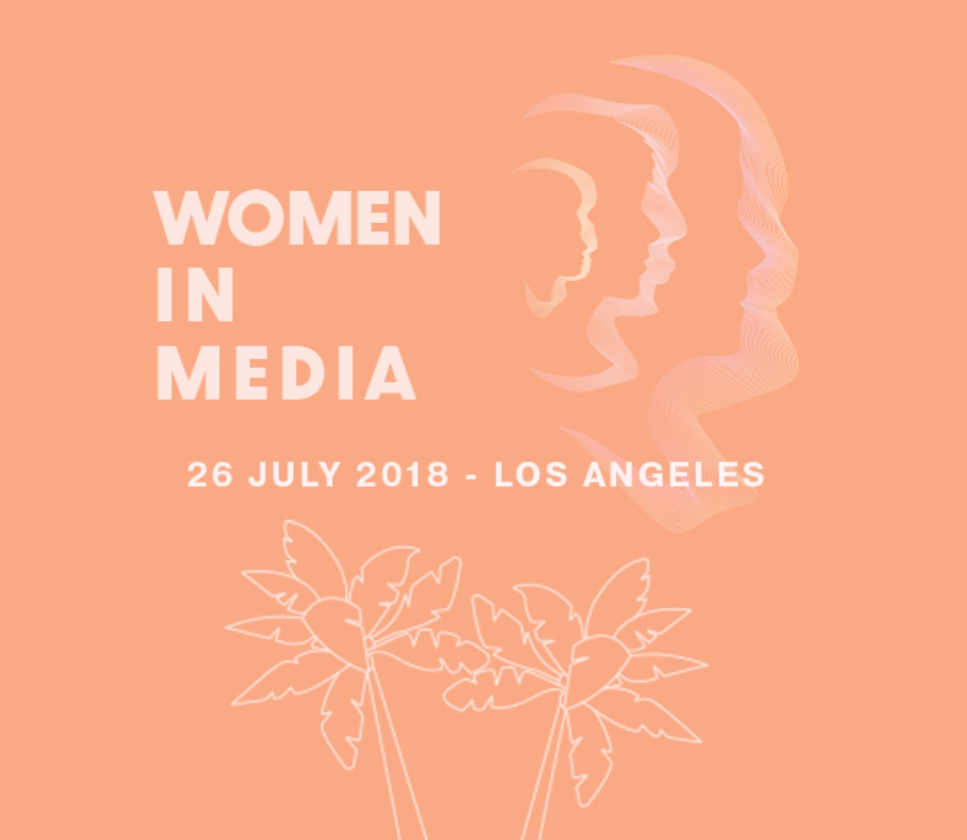 world forum disrupt women in media