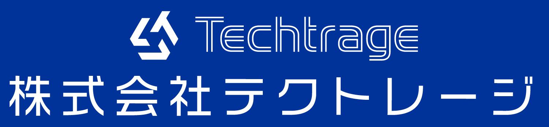 (株)テクトレージ