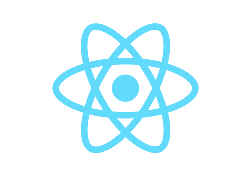 Grabbing images in a local file in a React App