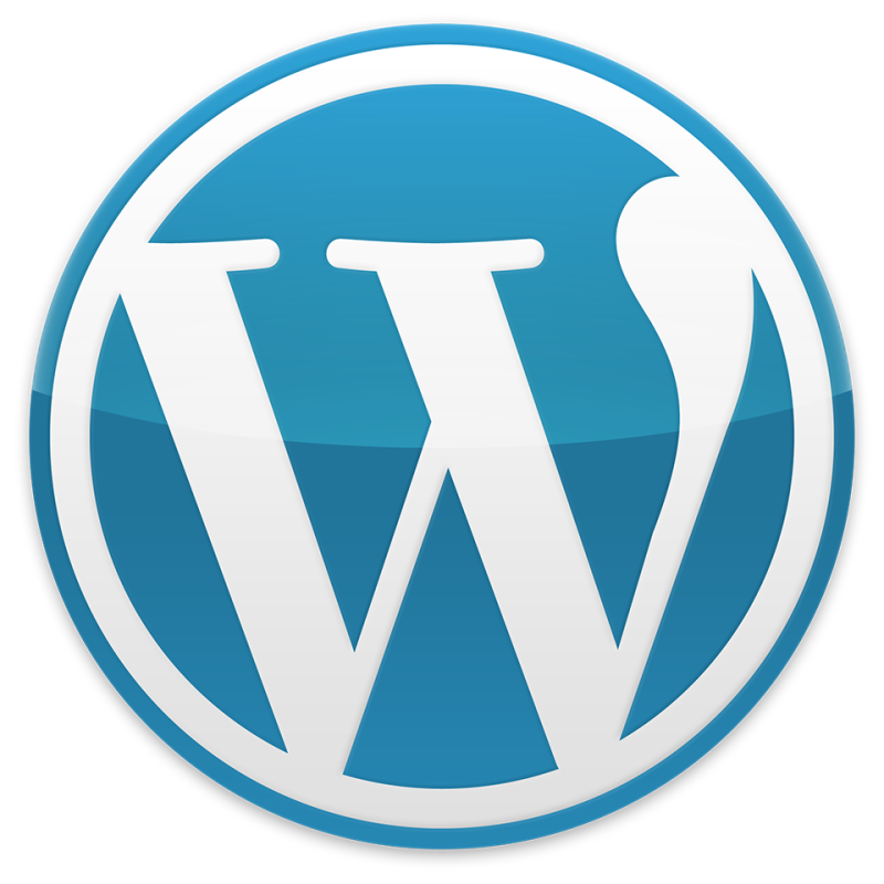 Redirects on popup plugin using WordPress