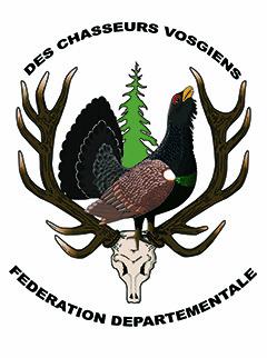 image partenaire des chasseurs vosgiens