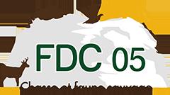 image partenaire FDC 05 Chasse et faune sauvage