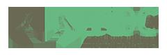 image partenaire Federation departementale des chasseurs des landes