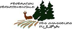 image partenaire Fédération départementale des chasseurs du jura