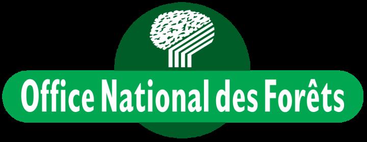image partenaire Office National des Forêts