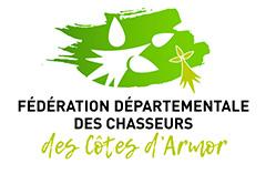 image partenaire Fédération départementale des chasseurs