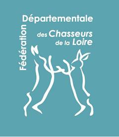 image partenaire Fédération départementale chasseurs de la loire