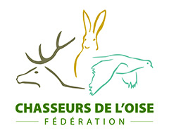 image partenaire Chasseur de l'oise