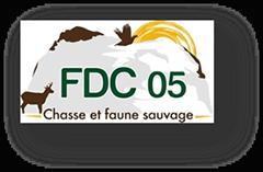 image partenaire Chasse et faune sauvage