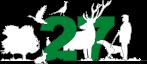image partenaire  Fédération départementale des chasseurs de l'Eure