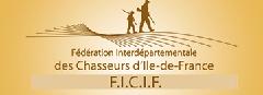 image partenaire Fédération interdépartementale des chasseurs d'ile de france
