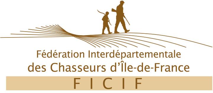 image partenaire FDC78 - Yvelines