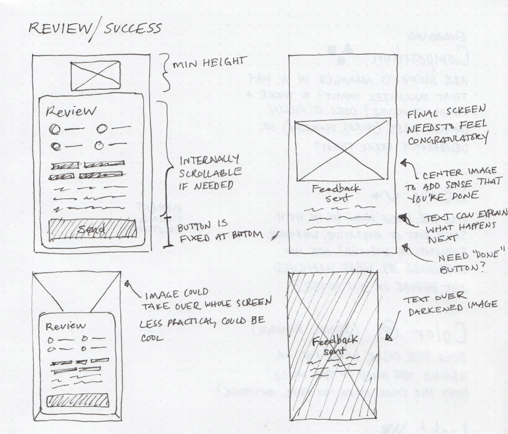 sketch-review-success