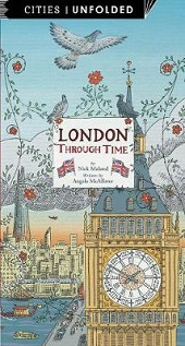 London Through Time