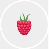Uke 8-ikon