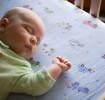 ensuring-a-safe-sleep-for-baby