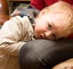 shy-children-overcoming-shyness
