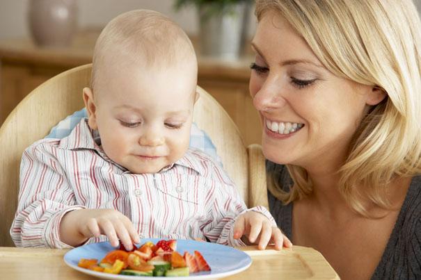 child-friendly-food-(1)
