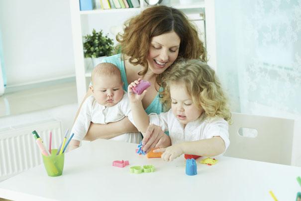 choosing-a-pediatrician