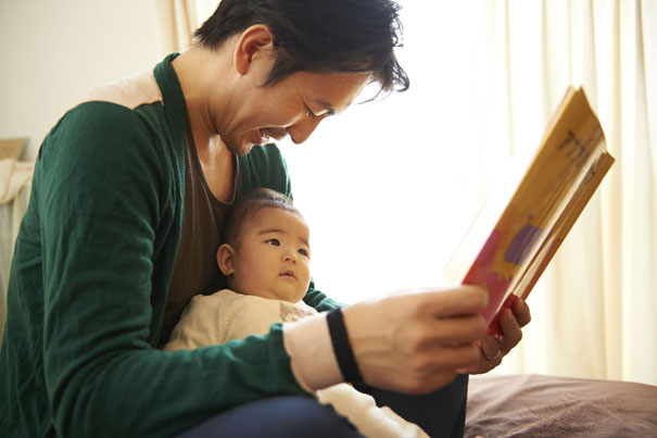 literacy-tips-for-babies-teaching-your-baby-to-love-reading