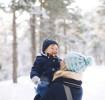 mood-swings-during-pregnancy