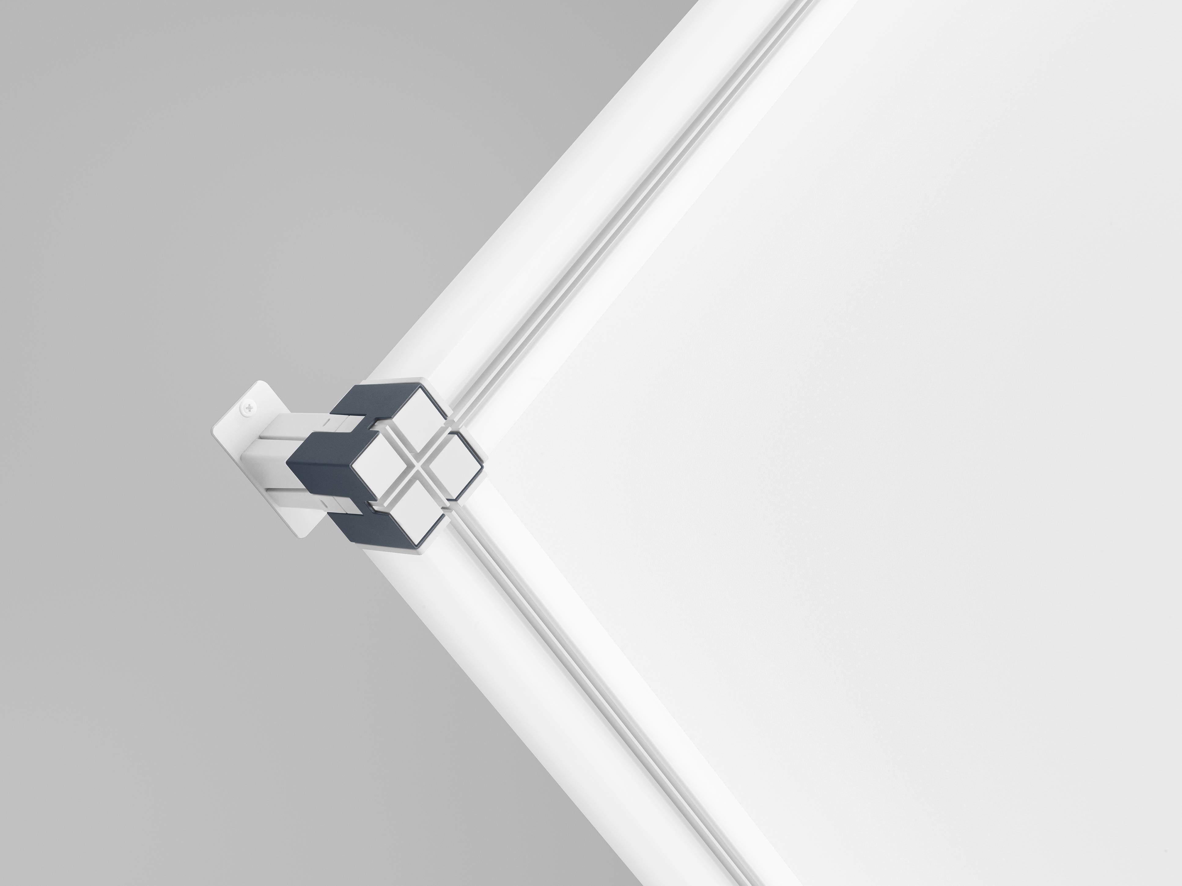 ateljé Lyktan | The Swedish Lighting Company