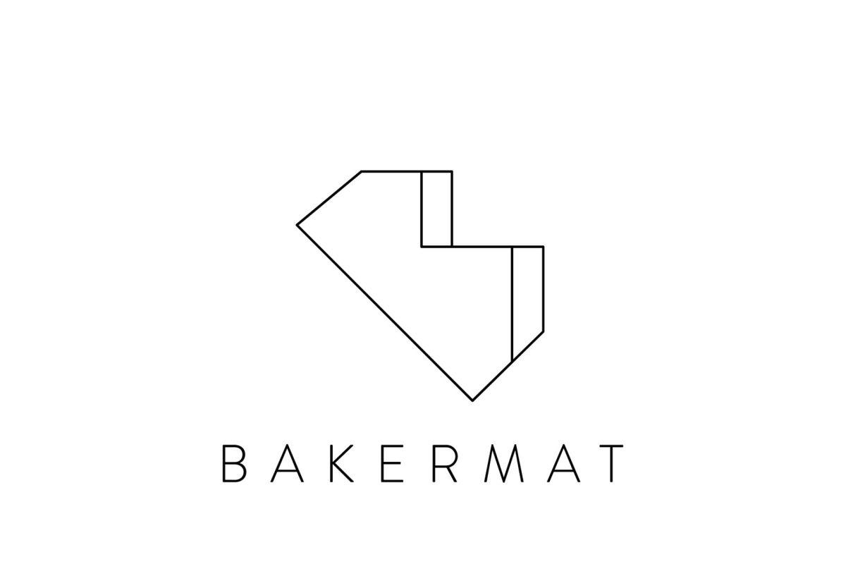 Wanneer Is Architectuur Ontstaan.Home Bakermat Atelier Voor Architectuur