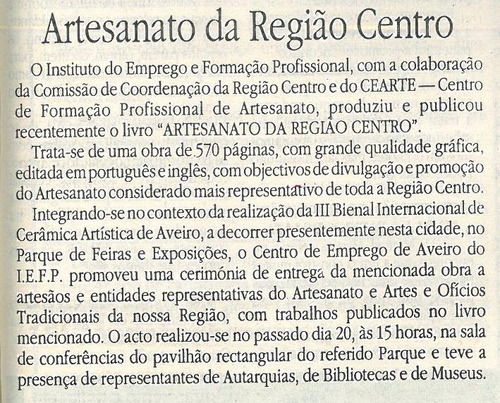 1993 Correio do Vouga 26 11