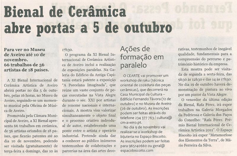 2013 Correio do Vouga 2 10