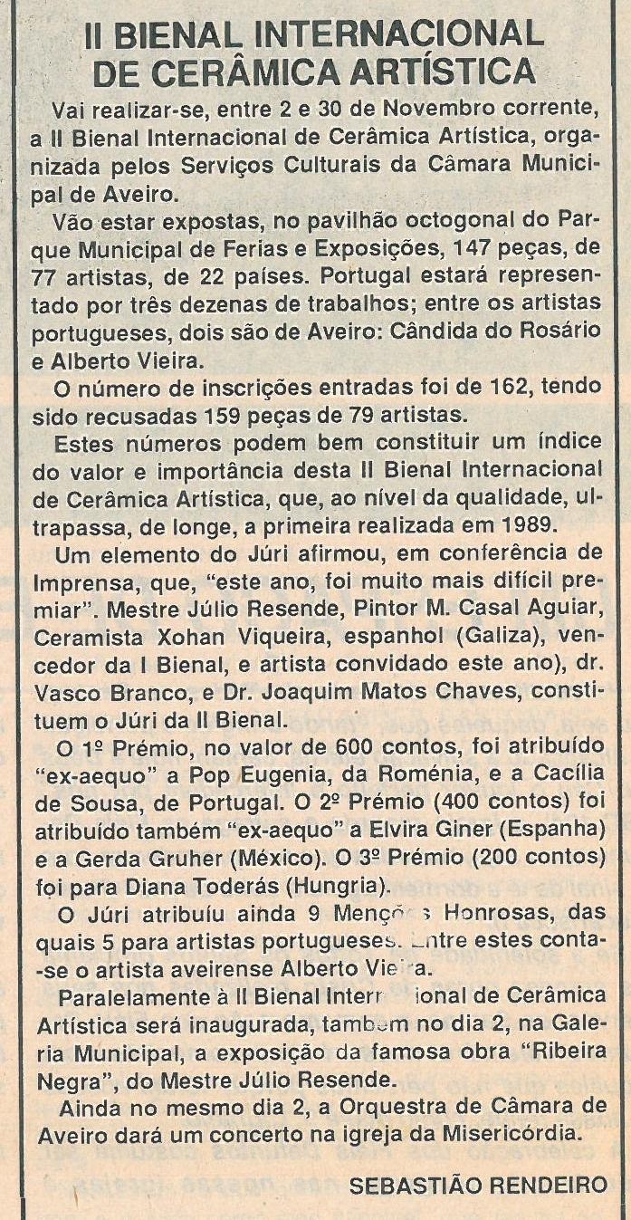 1991 Correio do Vouga 01 11