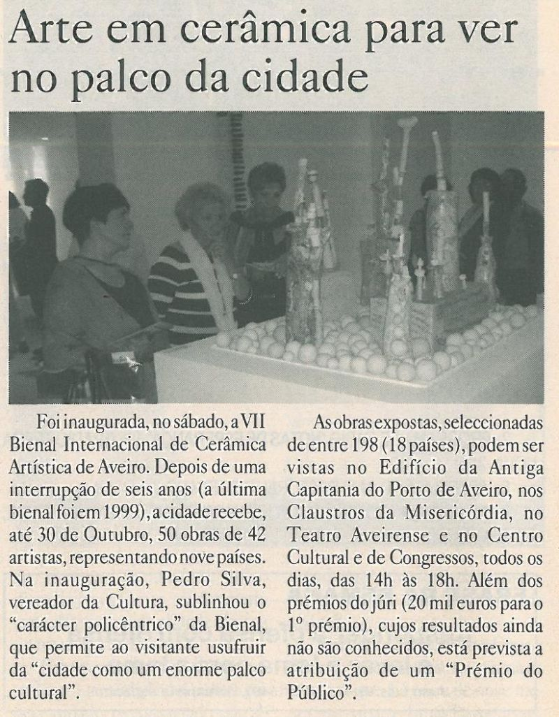 2005 Correio do Vouga 21 09